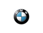 bmw-150x116